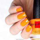 Sophin 0232 Neon