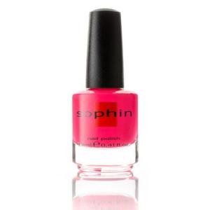Sophin 0233 Neon