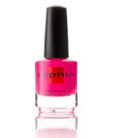 Sophin 0234 Neon