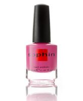 Sophin 0250 Basic