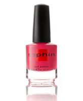 Sophin 0252 Basic