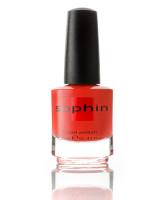 Sophin 0254 Basic