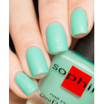 Sophin 0289 Sand Effect