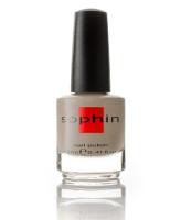 Sophin 0292 Basic