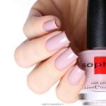 Sophin 0305 Basic