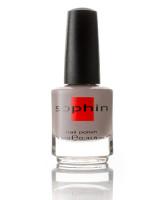 Sophin 0310 Basic