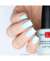 Sophin 0350 Matte Allure