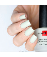 Sophin 0355 Matte Allure
