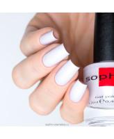 Sophin 0356 Silk