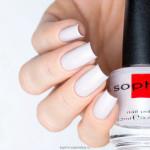 Sophin 0358 Silk
