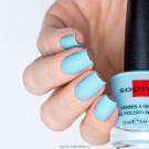 Sophin 0360 Blue Lagoon
