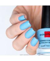 Sophin 0361 Blue Lagoon