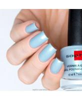 Sophin 0362 Blue Lagoon