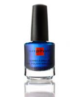 Sophin 0366 Blue Lagoon