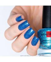 Sophin 0367 Blue Lagoon