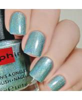 Sophin 0376 Magic Mint
