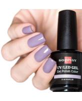 Sophin Гель-лак 0726 Violet Breeze