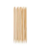 Sophin Маникюрные палочки из апельсинового дерева