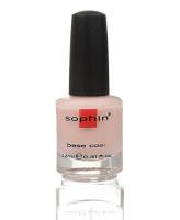 Sophin Основа для ногтевой пластины