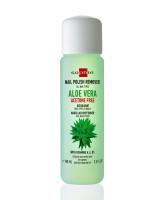 Sophin Жидкость для снятия лака Aloe Vera