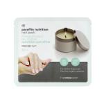 The Face Shop Маска для ногтей питательная с парафином
