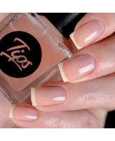 Tips Укрепитель Keratin Top для ногтей