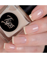 Tips Базовое покрытие Nail Care