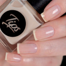 Tips Базовое покрытие Nail Care (Nail Care Base Coat)