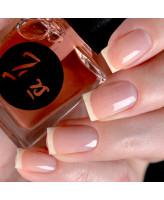 Tips Восстановитель для ногтей Nail Recovery