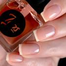 Tips Восстановитель для ногтей Nail Recovery (Nail Recovery)