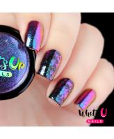 Whats Up Nails Блестки для дизайна Экзотика