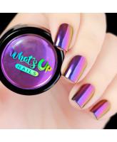 Whats Up Nails Пудра для дизайна Мираж