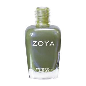 Лак для ногтей ZOYA Gemma купить за 880 руб. в Москве, цены в интернет-магазине ЛакоДом, доставка по России и СНГ