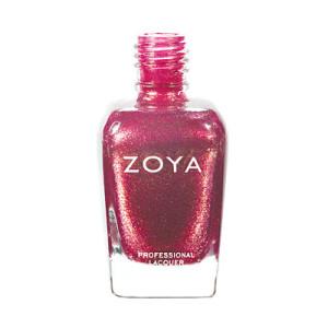 Лак для ногтей ZOYA Gloria купить за 880 руб. в Москве, цены в интернет-магазине ЛакоДом, доставка по России и СНГ