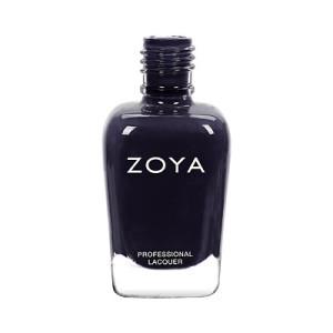 Лак для ногтей ZOYA Hadley купить за 880 руб. в Москве, цены в интернет-магазине ЛакоДом, доставка по России и СНГ