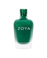 ZOYA Honor
