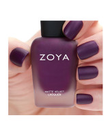 ZOYA Iris