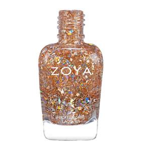 Лак для ногтей ZOYA Kaede купить за 880 руб. в Москве, цены в интернет-магазине ЛакоДом, доставка по России и СНГ