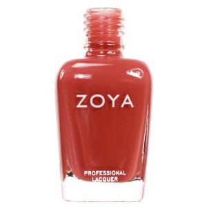 Лак для ногтей ZOYA Natalie купить за 880 руб. в Москве, цены в интернет-магазине ЛакоДом, доставка по России и СНГ