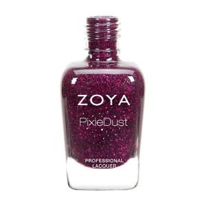 Лак для ногтей ZOYA Noir купить за 880 руб. в Москве, цены в интернет-магазине ЛакоДом, доставка по России и СНГ