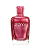 ZOYA Ruby