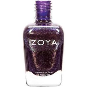 Лак для ногтей ZOYA Sansa купить за 880 руб. в Москве, цены в интернет-магазине ЛакоДом, доставка по России и СНГ