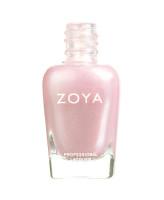 ZOYA Shimmer