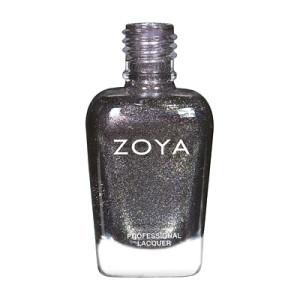 Лак для ногтей ZOYA Troy купить за 880 руб. в Москве, цены в интернет-магазине ЛакоДом, доставка по России и СНГ