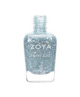 ZOYA Vega