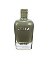 ZOYA Yara