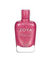 ZOYA Zooey
