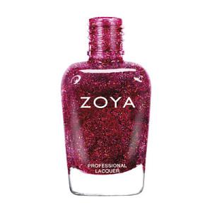Лак для ногтей ZOYA Blaze купить за 880 руб. в Москве, цены в интернет-магазине ЛакоДом, доставка по России и СНГ