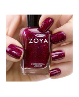 ZOYA Zoya Blaze